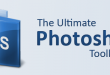 photoshop-toolbox1
