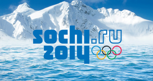 damndigital_2014-sochi-winter-olympics-visual-design_cover_2014-02
