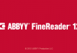 ABBYY FineReader Professional 12.0.101.496多国语言版下载