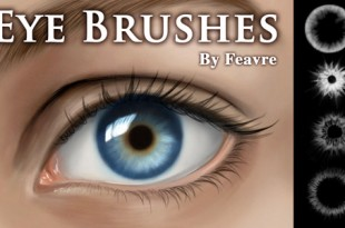 1-eye-iris-photoshop-brushes