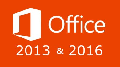 Photo of Microsoft Office 2013-2016 C2R Install v5.9.3 汉化版 – Microsoft Office下载激活工具