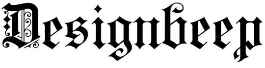 free gothic fonts