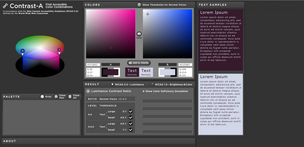 dasplankton 1024x497 Top 22 Helpful Color Tools for Designers